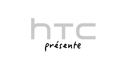 htc one-NB