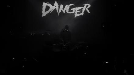 Danger v7_12