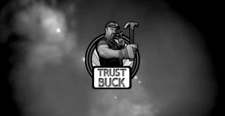 trust_buck-NB